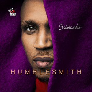 Humblesmith – Attracta Ft. Tiwa Savage mp3 download