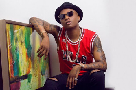 As Wizkid celebrates his birthday here are some facts about him