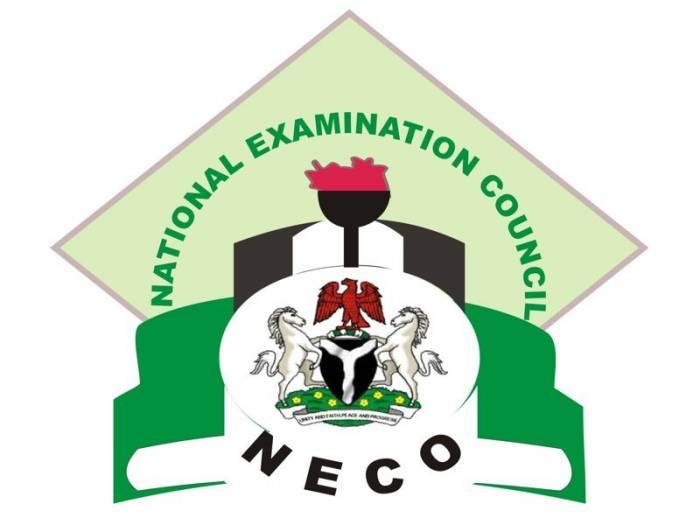 NECO Releases June/July 2018 Results (Check Results)