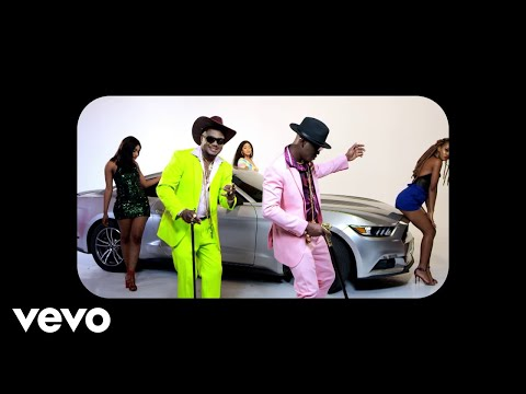 Download Video: CDQ ft Zlatan- Onye Eze  2.0