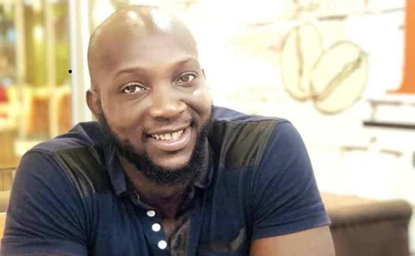 BBNaija: See how Tuoyo Shared His Coins [Video]